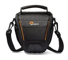 Brašna Lowepro Adventura TLZ 20 II black