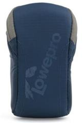 Pouzdro Lowepro Dashpoint 10 blue