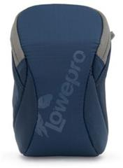 Pouzdro Lowepro Dashpoint 20 blue