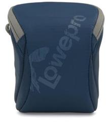 Pouzdro Lowepro Dashpoint 30 blue