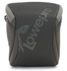 Pouzdro Lowepro Dashpoint 30 grey