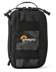 Pouzdro Lowepro ViewPoint 40 black