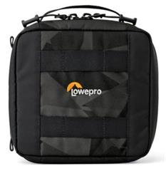 Pouzdro Lowepro ViewPoint 60 black