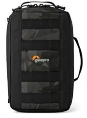 Pouzdro Lowepro ViewPoint 80 black
