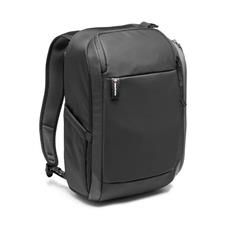 Batoh Manfrotto Advanced2 Hybrid Backpack M