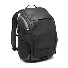 Batoh Manfrotto Advanced2 Travel Backpack M