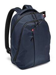 Batoh Manfrotto NX Backpack (blue)