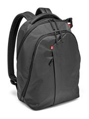 Batoh Manfrotto NX Backpack (grey)
