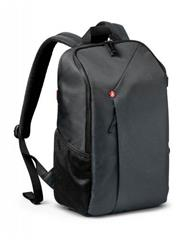 Batoh Manfrotto NX CSC Backpack (grey)