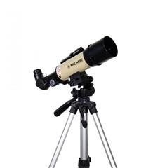 Teleskop Meade Adventure Scope 60mm