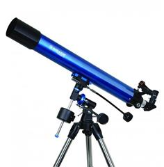 Teleskop Meade Polaris 80mm EQ Refractor
