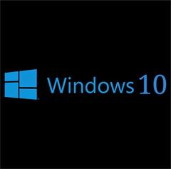 Software Microsoft Windows 10 Pro x64 CZ 1pk DVD OEM
