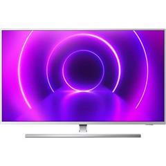 Televize Philips 43PUS8545/12 LED UHD ANDROID