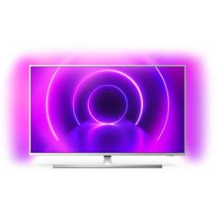 Televize Philips 58PUS8545/12 LED UHD ANDROID