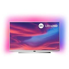 Televize Philips 65PUS7354/12 LED ULTRA HD LCD