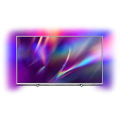 Televize Philips 70PUS8545/12 LED UHD ANDROID