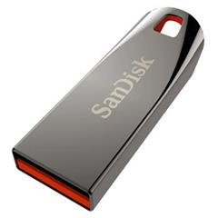 Flashdisk Sandisk Cruzer Force 16 GB