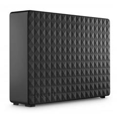 Disk Seagate Expansion Desktop 4TB USB3.0