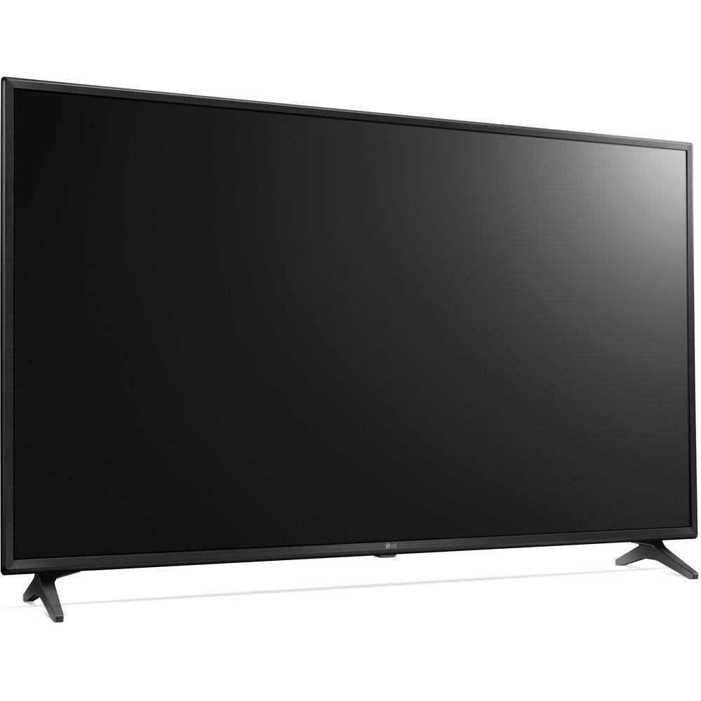 75ba48211 Televize LG 55UK6200 LED (139 cm) Ultra HD | PENTA.CZ