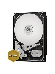 "Disk Western Digital Gold 2TB, 3,5"", SATAIII/600, 128MB, 7200RPM"